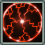icon_3325.png