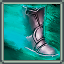icon_3404.png