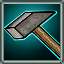 icon_3415.png