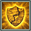 icon_3448.png