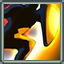 icon_3453.png