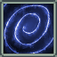icon_3462.png