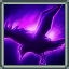 icon_3478.png