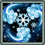 icon_3491.png