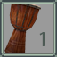 icon_3518.png
