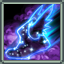 icon_3528.png