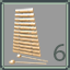 icon_3540.png