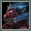 icon_3542.png