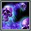 icon_3545.png