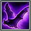 icon_3547.png