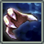 icon_3553.png