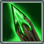 icon_3593.png
