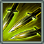 icon_3602.png