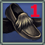 icon_3612.png