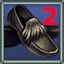 icon_3613.png