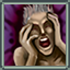 icon_3626.png