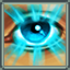 icon_3633.png