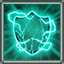 icon_3639.png