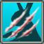 icon_3690.png