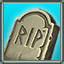 icon_3694.png
