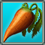 icon_3697.png