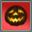 icon_3750.png