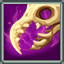 icon_3756.png