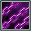 icon_3768.png