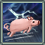 icon_3770.png