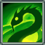 icon_3778.png