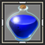 icon_4009.png