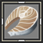 icon_5036.png