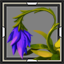 icon_5042.png