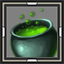 icon_5151.png