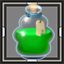 icon_5192.png