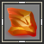 icon_5206.png