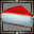 icon_5342.png