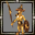 icon_5415.png