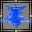 icon_5421.png