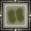 icon_5487.png
