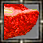 icon_5527.png