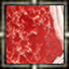 icon_5532.png