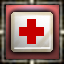 icon_5549.png