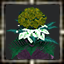 icon_5611.png