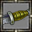 icon_5628.png