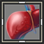 icon_5643.png