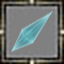 icon_5649.png