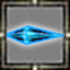 icon_5653.png