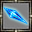 icon_5656.png