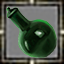 icon_5686.png